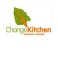 ChangeKitchen