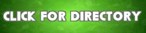 Click to Access The Directory