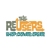 Jericho Foundation - Reusers stores