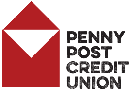 Penny Post Credit Union