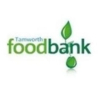 Tamworth Foodbank