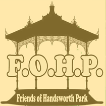 Friends of Handsworth Park