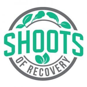 Shoots of Recovery