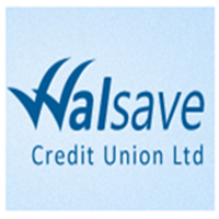 Walsave Credit Union