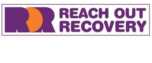 Reach Out Recovery (new)