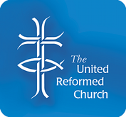South Aston United Reformed Church logo