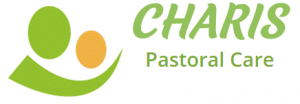 CHARIS Pastoral Care logo