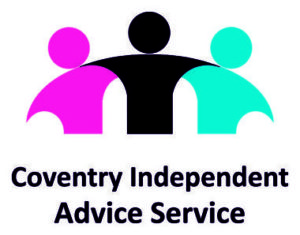 Coventry Independent Advice Service