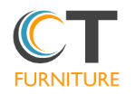 CT Furniture (new)