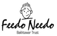 Feedo Needo logo