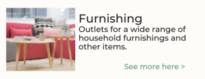 Directory Tab - Furnishing